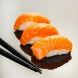 Livraison de sushi